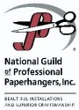 National Guild of Professional Paper Hangers Guild